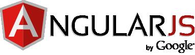 angularjs php