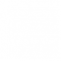два компонента на одной странице Angular 2