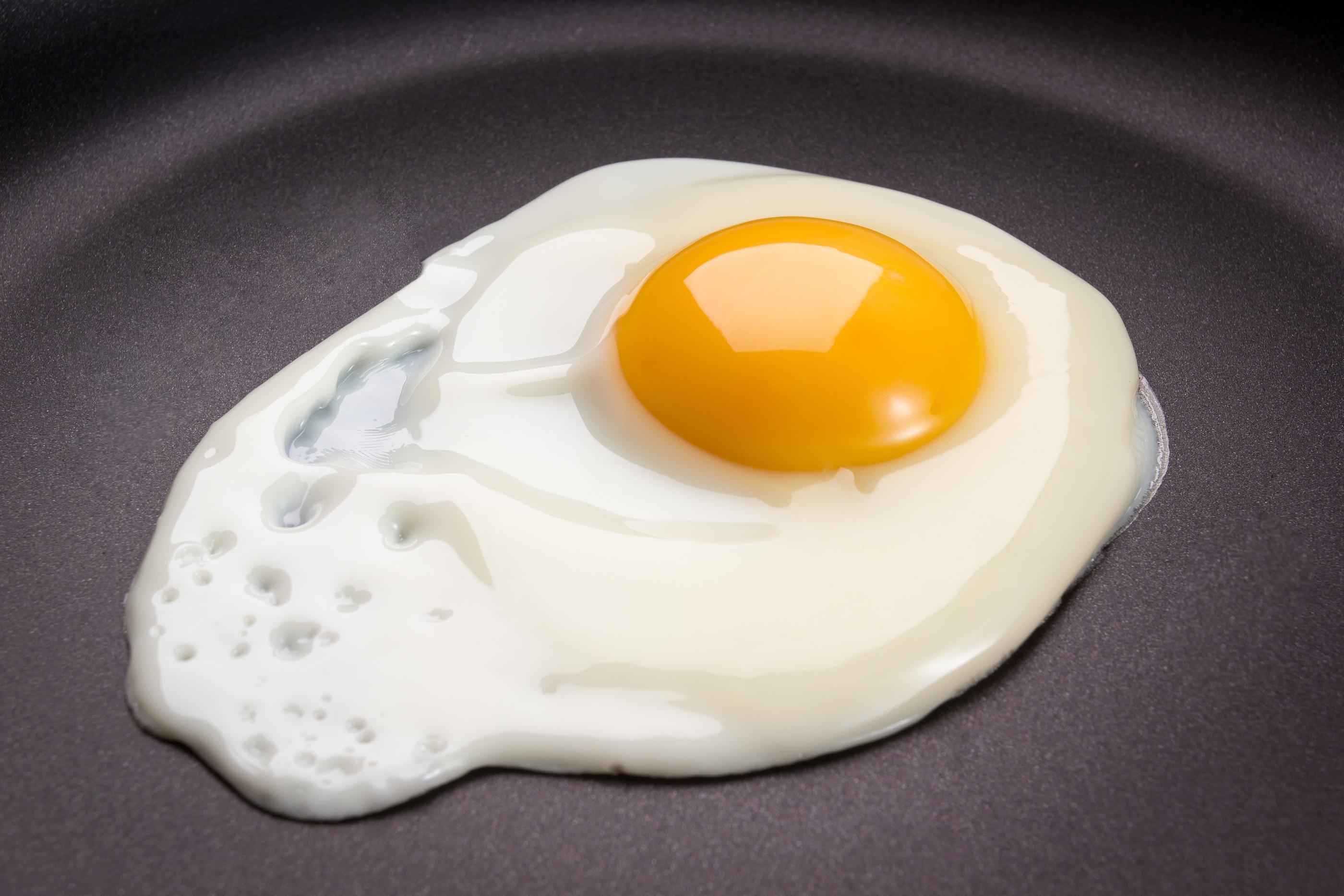 составить тз на яичницу